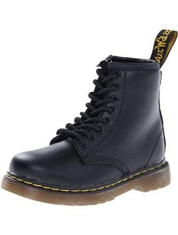 Brooklee Boot (toddler)