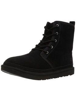 Kids' Harkley Boot