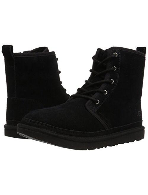 UGG Kids' Harkley Boot