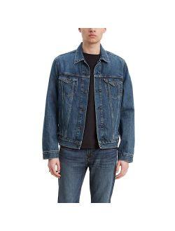 Levi's® Denim Trucker Jacket