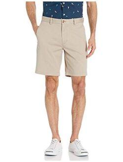 "Vineyard Vines Men's 9"" Inch Stretch Breaker Shorts"