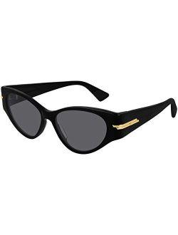 Bv1002s Black One Size