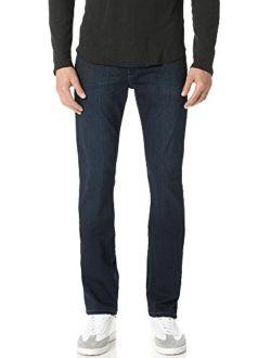 Men's Federal Cellar Jeans