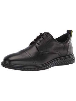 Men's St.1 Hybrid Lite Cap Toe Shoes