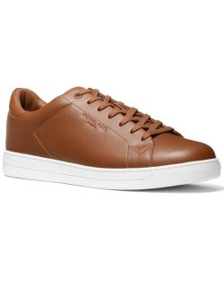 Men's Nate Lace Up Sneakers
