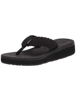 Women's Caillay Comfort Wedge Sandal