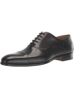 Segovia Oxford Shoes