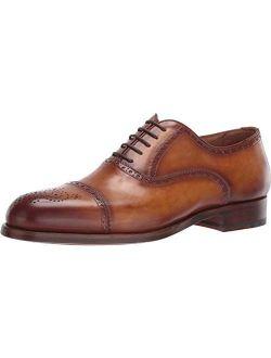 Men's Hamilton Oxford Shoes