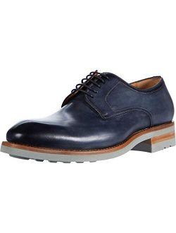 Bolsena Ii Derby Shoes