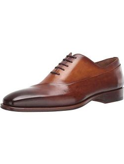 Vaughn Lace Up Oxford Shoes