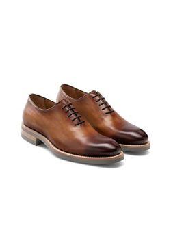Belago Cuero Men's Lace-up Shoes