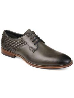 Legion Men's Derby Shoes