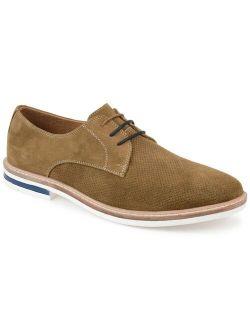 Garison Men's Derby Shoes