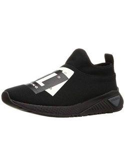 Men's Skb S-kb Sl Iii Sneakers