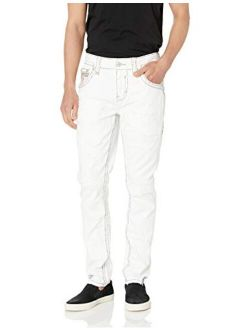 Men's Yeager