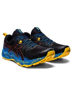 Men's Fujitrabuco Lyte Running Shoes