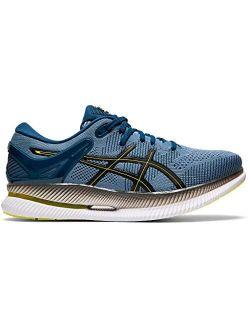 Men's Metaride Running Shoes