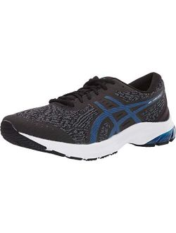 Men's Gel-kumo Lyte Running Shoes