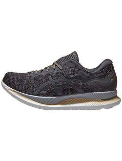 Men's Glideride Running Shoes