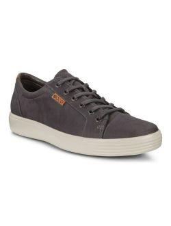 Men's Soft 7 Lace-Up Sneaker
