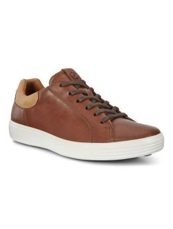 Men's Soft 7 Street Lace-Up Sneaker