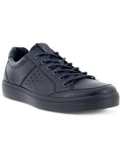 Men's Soft Low Top Classic Sneakers