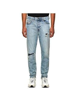 D-vider Jeans 009jr