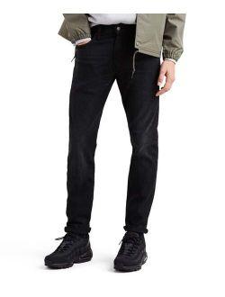 Black Avenger 512 Slim Taper Jeans - Men
