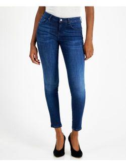 Annette Skinny Jeans