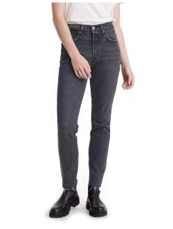 Women's 501 Skinny Jeans