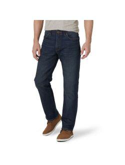 's Lee® Extreme Motion Mvp Reg Fit Jeans