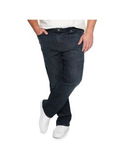 's Lee® Extreme Motion Mvp Relaxed-fit Straight-leg Jeans