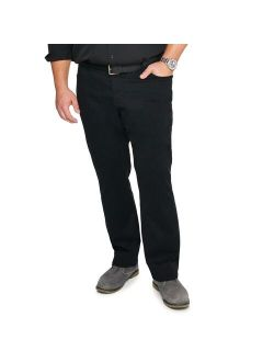 's Lee® Extreme Motion Mvp Straight Tapered Jeans