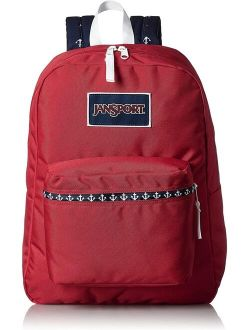 Women's Classic Mainstream High Stakes Backpack