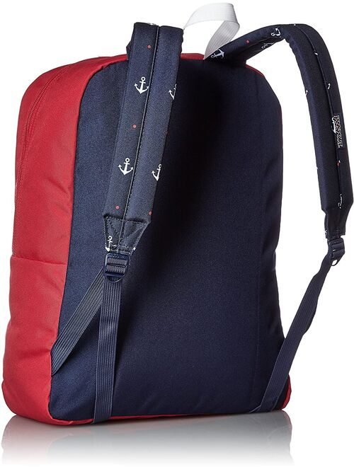 JanSport Women's Classic Mainstream High Stakes Backpack