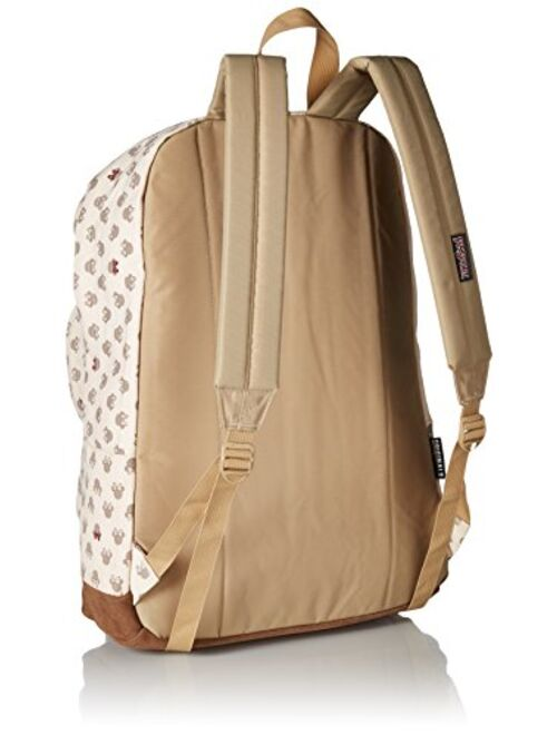 JanSport Disney Right Pack Expressions Laptop Backpack