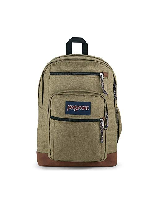 JanSport Traditional Backpacks, VINTAGE WASH, One Size