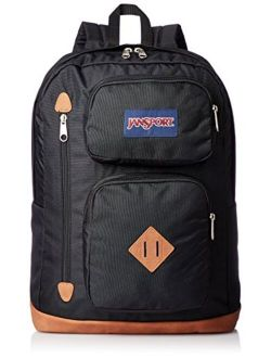 Austin Laptop Backpack