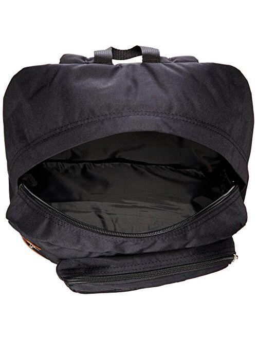 JanSport Austin Laptop Backpack