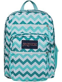 Big Student Classics Series Backpack
