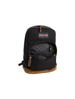 Right Pack Laptop Backpack