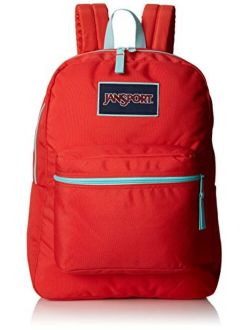 Overexposed Backpack - 1550cu In