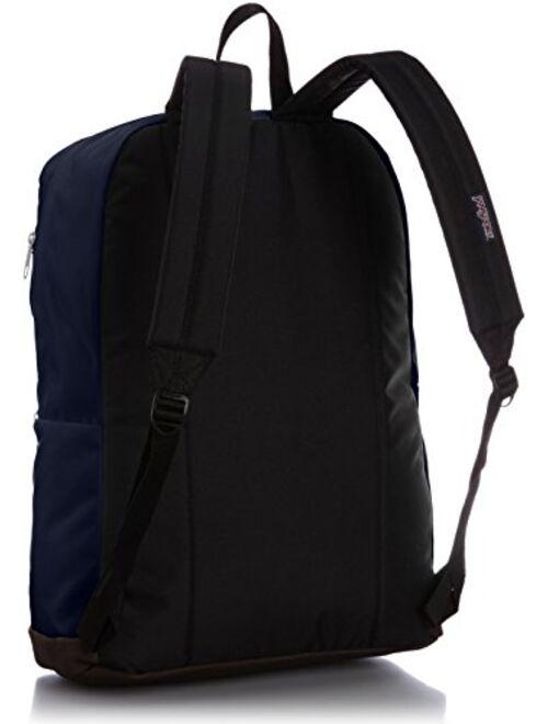 JanSport Austin Backpack