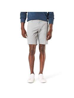 Men's Straight Fit Supreme Flex Ultimate Chino Short