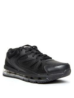 Trevor Slip Resistant Work Shoe (men's)