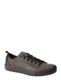 Unisex Kitch Slip Resistant Work Shoe