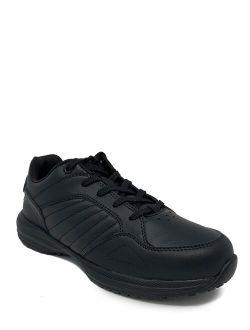 Lizzy Slip Resistant Athletic Shoe