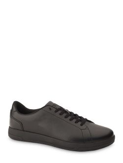 Men's Jayden Slip Resistant Work Shoe