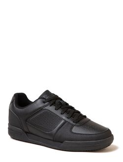 Tred Safe Axel II Lace Up Sneakers