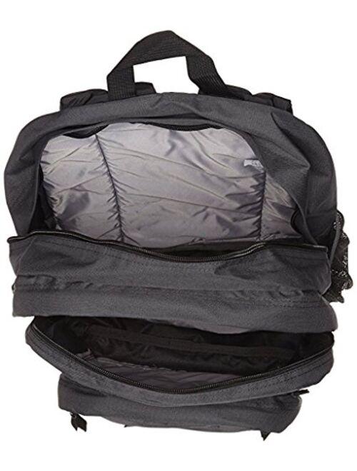 JANSPORT Big Student Back Bag (Forge Grey)
